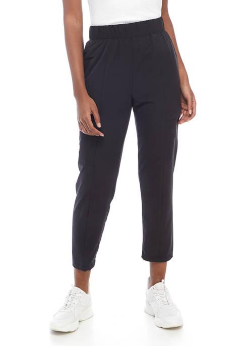 HI-TEC® Trapper Lightweight Woven Slim Pants