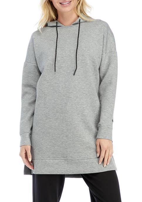 HI-TEC® Campbell Hooded Dress