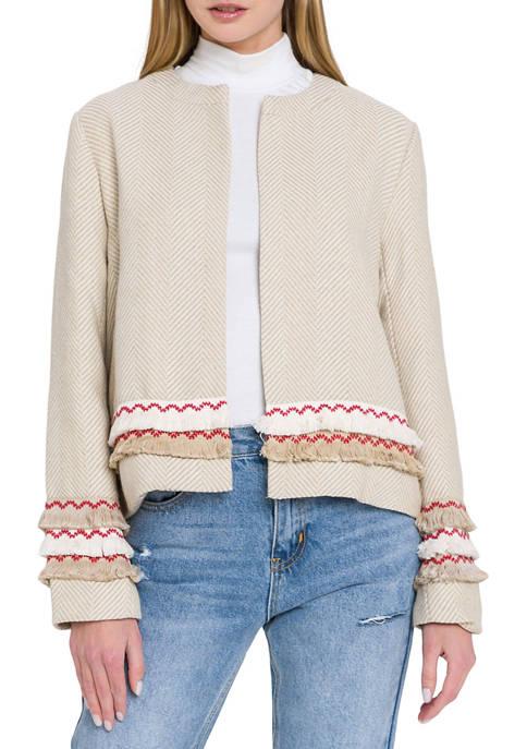 Mesa Jacket