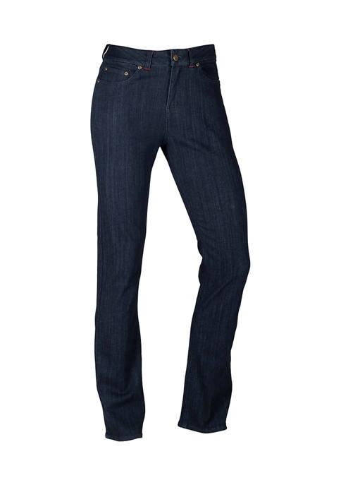 Womens Emery Jeans - Slim Fit