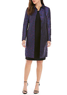 Anne Klein Clothing For Women Belk