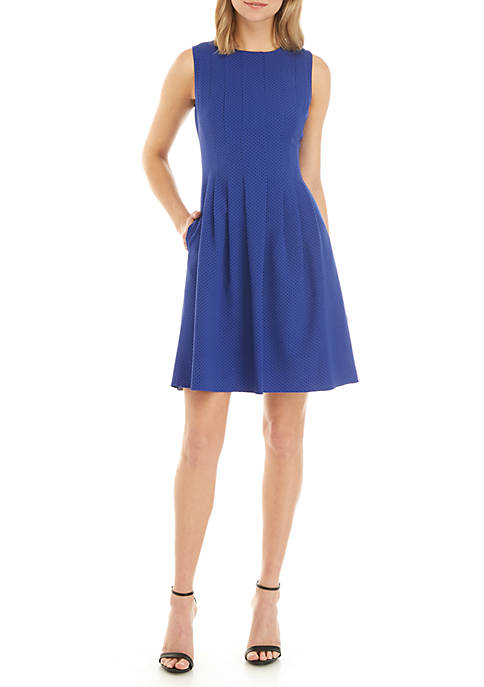 Casual Dresses For Women Belk