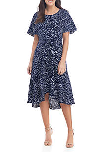 Anne Klein Dresses For Women Belk