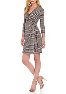 Anne Klein Dresses For Women Belk