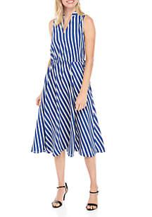 Formal Amp Evening Dresses For Women Belk