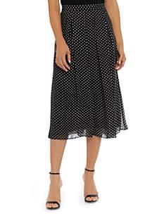 18153483de Skirts for Women: Long, Cute & More Styles | belk