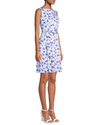 AGB Womens Contemporary Flattering Soft Style with Embellished Trim