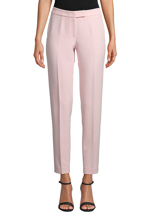 Womens Stretch Bowie Pants