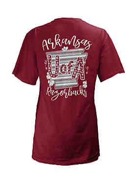 fc4a70dd2 Arkansas Razorbacks Gear & Apparel: Hats, Shirts & More | belk