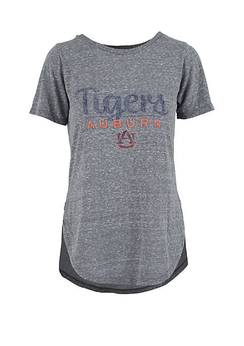Auburn Tigers Cherie Knobi T Shirt