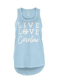 ROYCE North Carolina Live Love State Tank