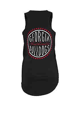61caed6c Georgia Bulldogs Apparel: Hats, T-Shirts & More | belk