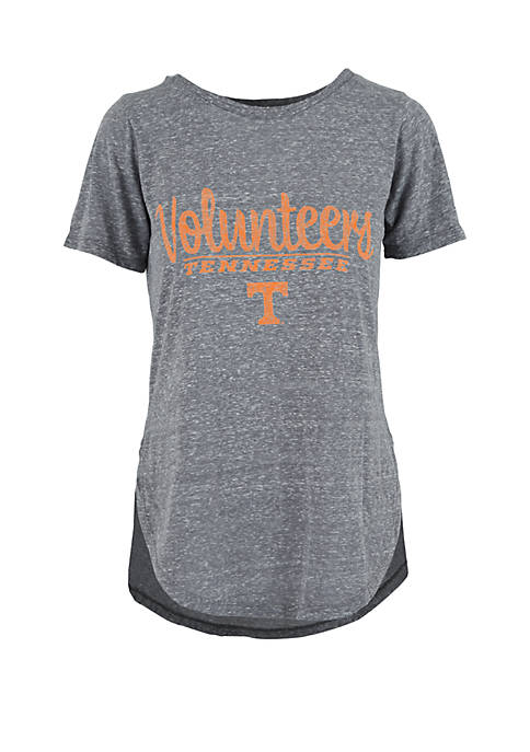 Tennessee Volunteers Cherie Knobi T Shirt