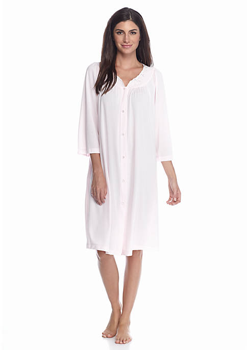 Miss Elaine Tricot Nightgown