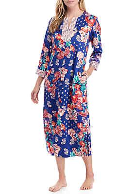 65305ad30b Women s Robes  Shop Robes   Bathrobes for Women