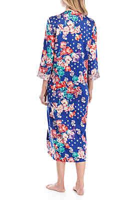4e02f64645 Women s Robes  Shop Robes   Bathrobes for Women