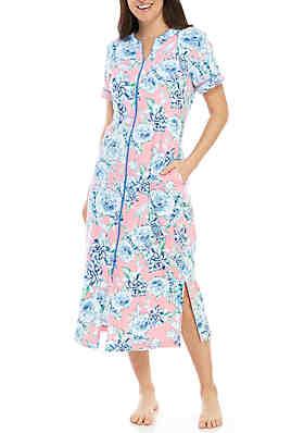 572d6415a1f Women s Robes  Shop Robes   Bathrobes for Women