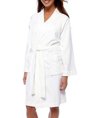 cheap prices new york shop for original Greenwich Terry Robe