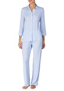 Lauren Ralph Lauren Essentials Ralph Lauren Pajamas
