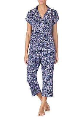 634d462fcf Ralph Lauren Pajamas & Robes | Ralph Lauren Sleepwear | belk