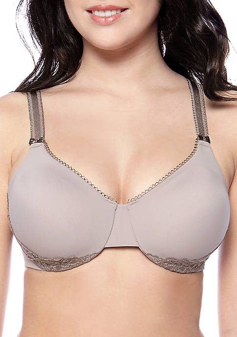 809b376854444 Olga® Luxury Lift™ Underwire Bra - 35063