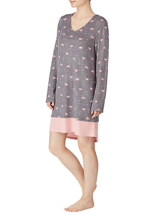 Ellen Tracy Sleep Shirt