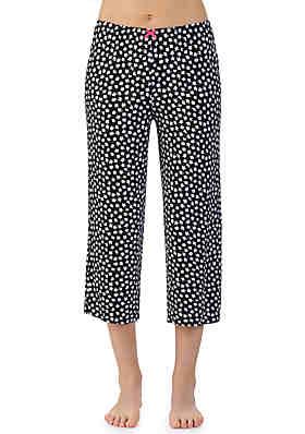 fa01c7b6b3 Women s Lounge Pants   Pajama Pants