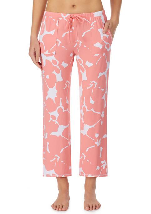 Ellen Tracy Ultra Soft Lounge Pants