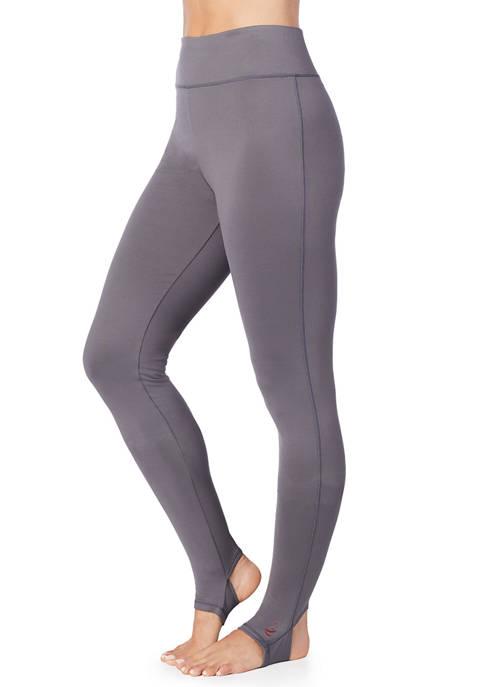 Cuddl Duds® Far-Infrared Enhanced Leggings