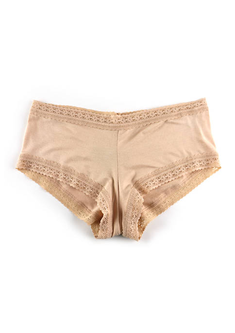 Hanky Panky® Dream TENCEL™ Modal Boyshorts