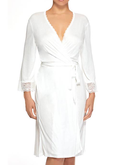 Hanky Panky® Modal Robe