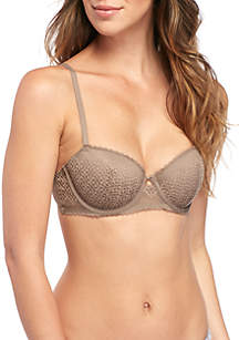 Nightfall Balconette Bra