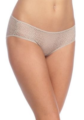 Dkny Womens Modern Lace Hipsters