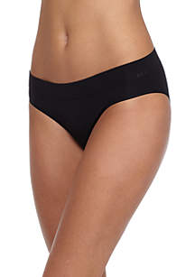 Seamless Litewear Bikini