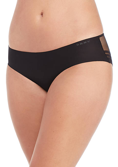 Modern Lines Hipster Panty