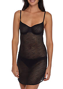 Modern Lace Chemise