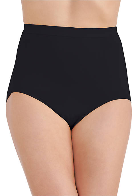 Perfectly Yours  Seamless Tailored Full Brief Panty