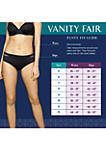 Perfectly Yours Seamless Jacquard Full Brief Panty