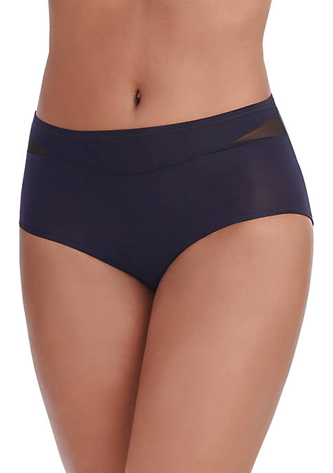 Breathable Luxe Brief - 13186