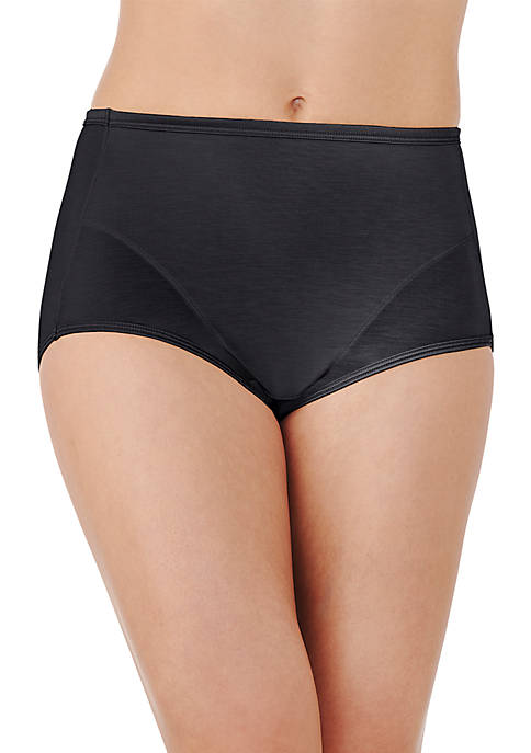Vanity Fair® Illumination Smoothing Comfort Brief