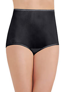 Vanity Fair® Perfectly Yours Ravissant Tailored Full Brief - 15712
