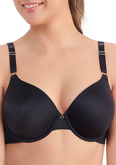 Beauty Back® Full Coverage Underwire Smoothing Bra