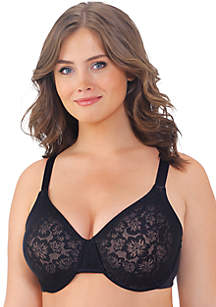 Beauty Back Smoother Minimizer - 76080