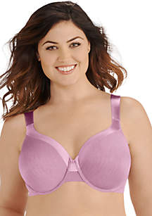 ... Vanity Fair® Illumination Contour Zoned In Support Underwire Bra - 76338 9b7ccced5