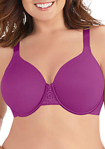 Vanity Fair® Beauty Back Smoother Full Figure Underwire Bra