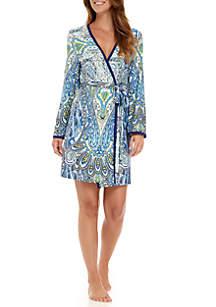 9275c2691 Women's Robes: Shop Robes & Bathrobes for Women | belk