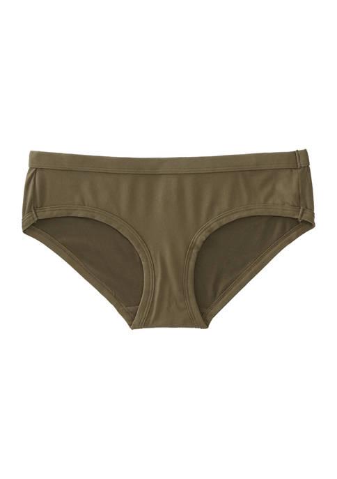 Rene Rofe' On My Mind Hipster Underwear