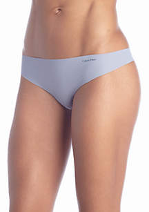 Invisibles Thong - D3428