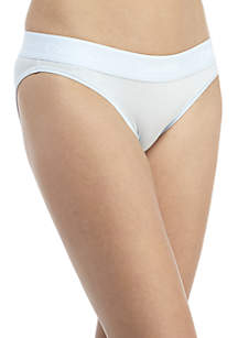 Calvin Klein Modern Cotton Bikini - F3787