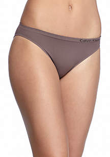 Pure Seamless Bikini - QD3545